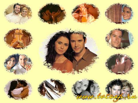 http://www.tvsoap.ru/photo/images_large/for_love_murilo_benicio/tvsoap_murilo_benicio_145.jpg