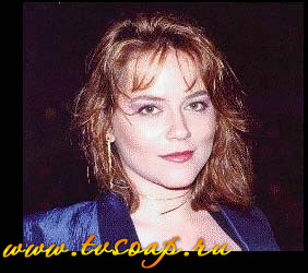 http://www.tvsoap.ru/photo/images_large/for_love_vivianne_pasmanter/tvsoap_vivianne_pasmanter_034.jpg