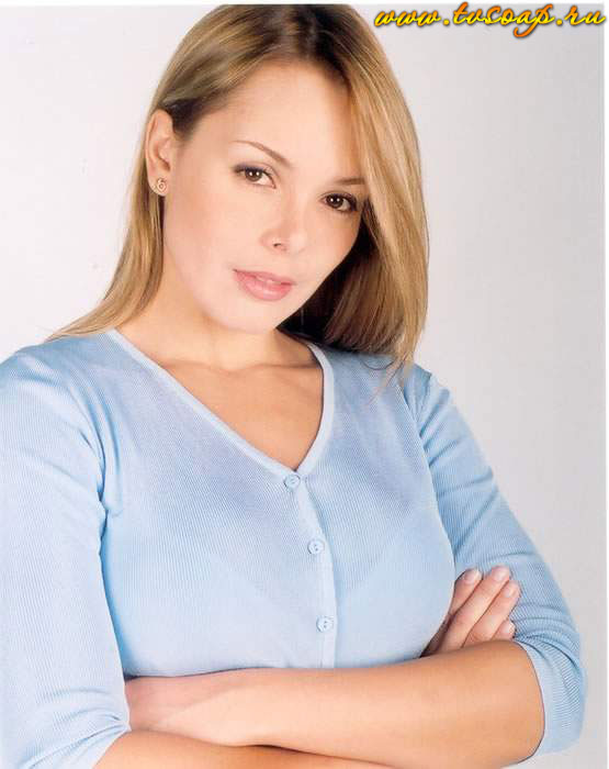 http://www.tvsoap.ru/photo/images_large/virgin_roxana_diaz/tvsoap.ru_virgin_roxana_diaz_058.jpg